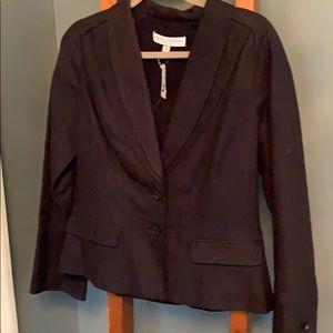 Carolina Herrera jacket